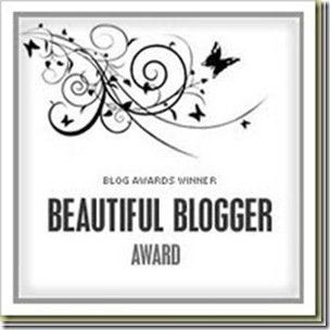beautifulbloggeraward_thumb_thumb