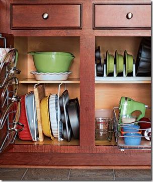 kitchen-cupboard_300