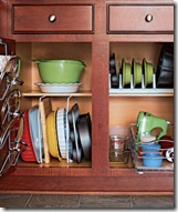 kitchen-cupboard_300